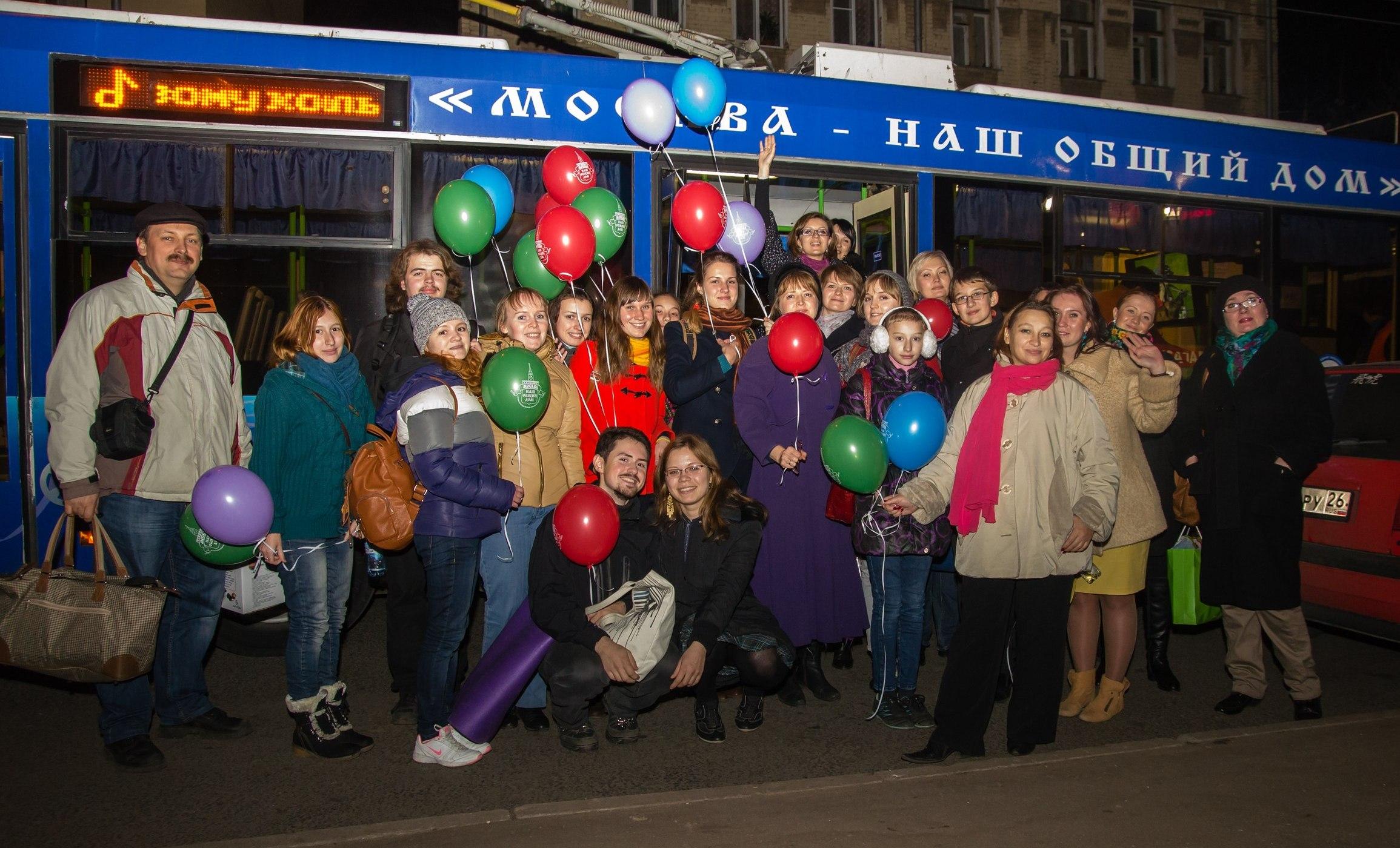 Клуб любителей высоцкого в москве ночной клуб фон для фотошопа