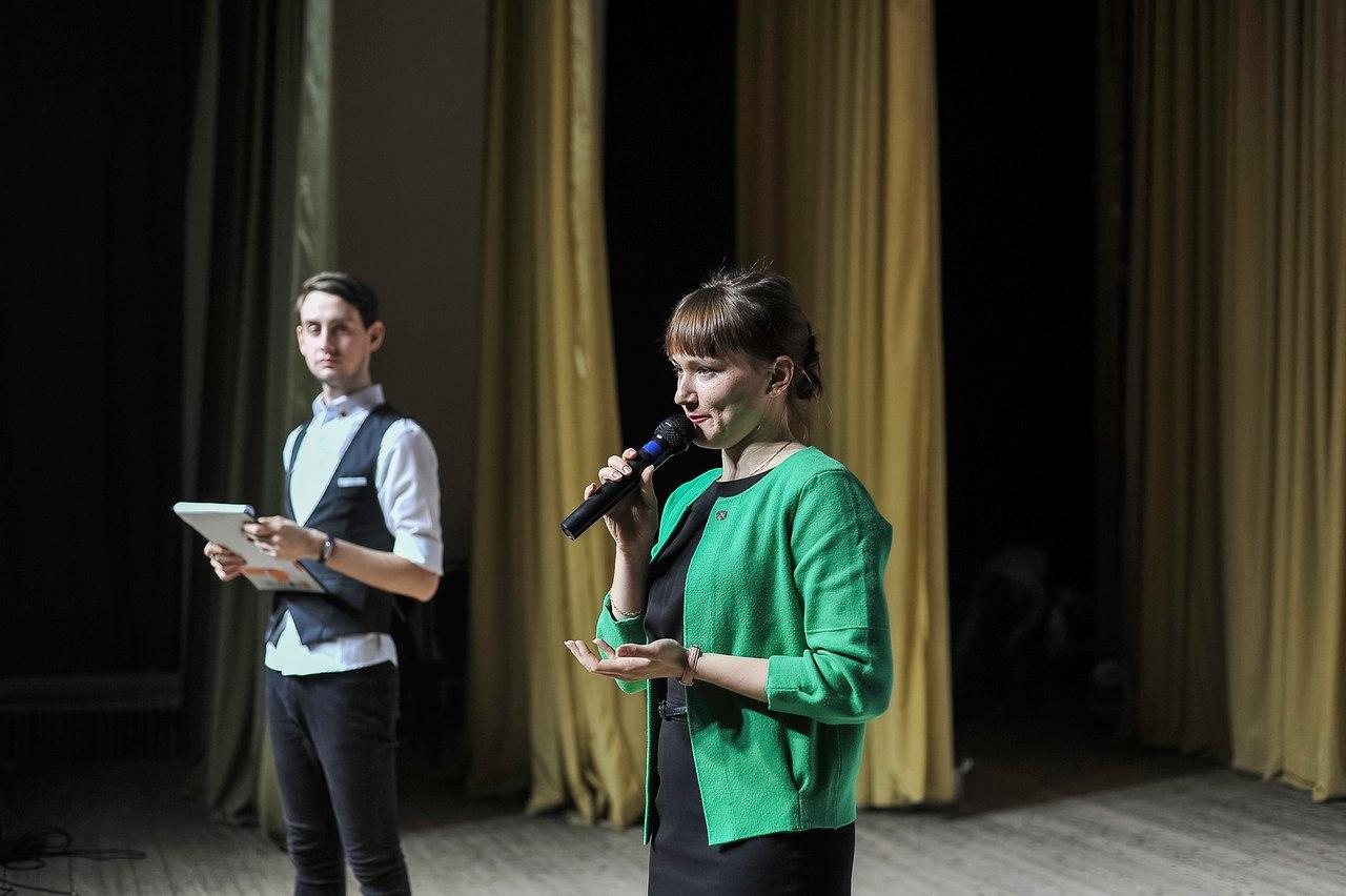 презентации сыктывкарского медицинского колледжа