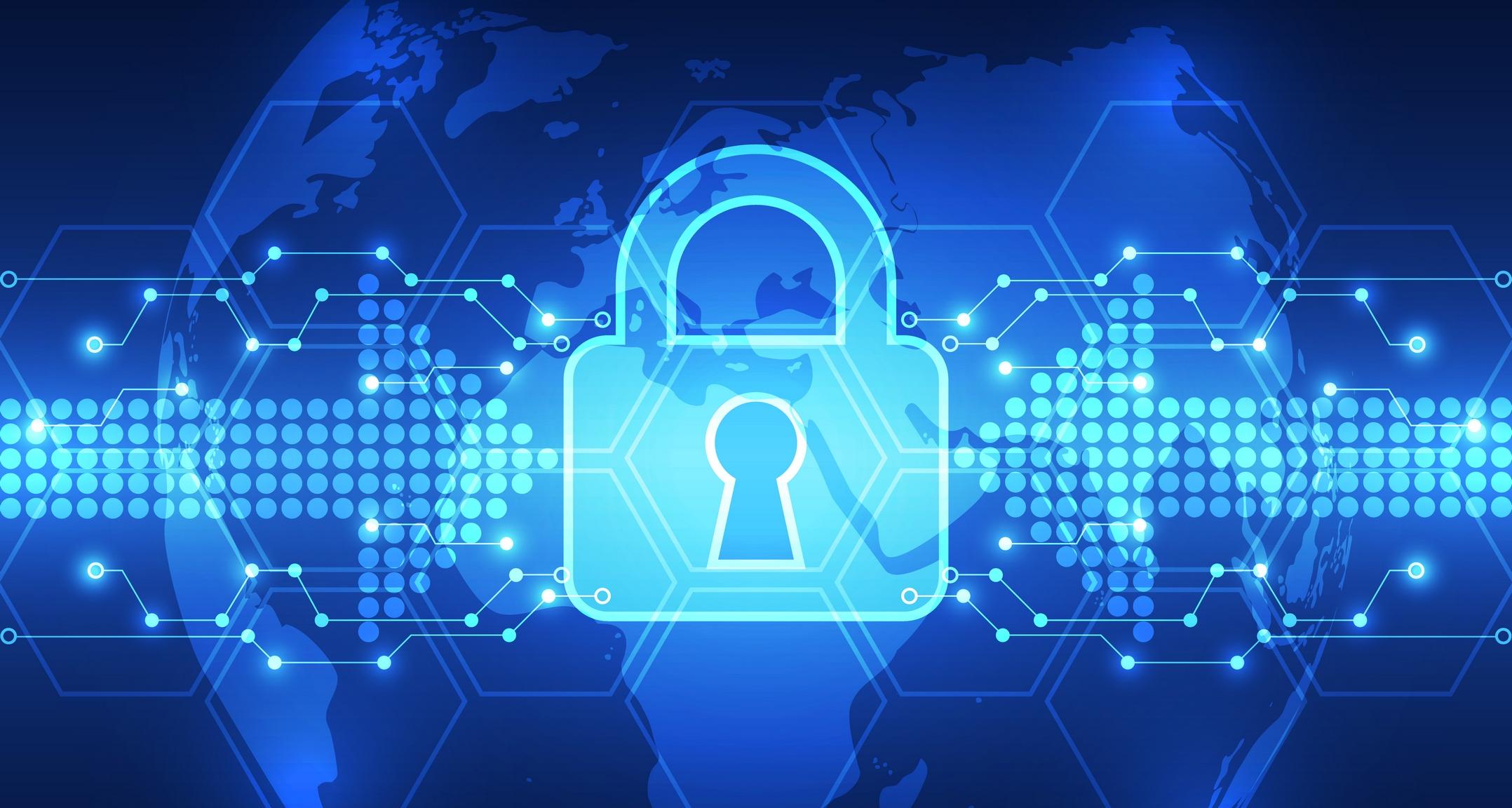Безопасность в информационном обществе